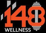 148Wellness